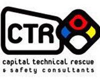 CTRSC.jpg
